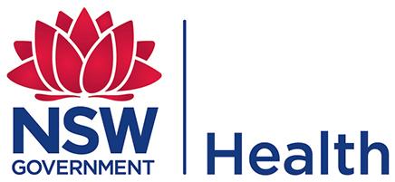 NSW Health Logo 01