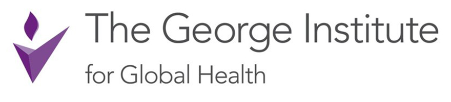 george logo 2