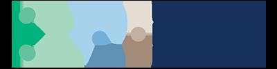 CRI_Logo 400x100