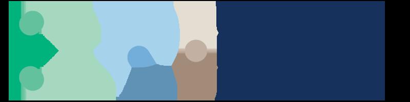 CRI_Logo 800x200