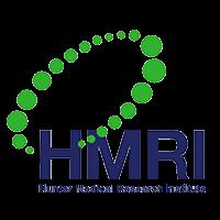 hmri-logo-2