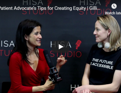 Tips for Creating Equity