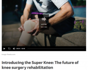 super-knee-abc-radio-kia-handly-michael-nilsson