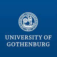 Uni of Gothenburg logo